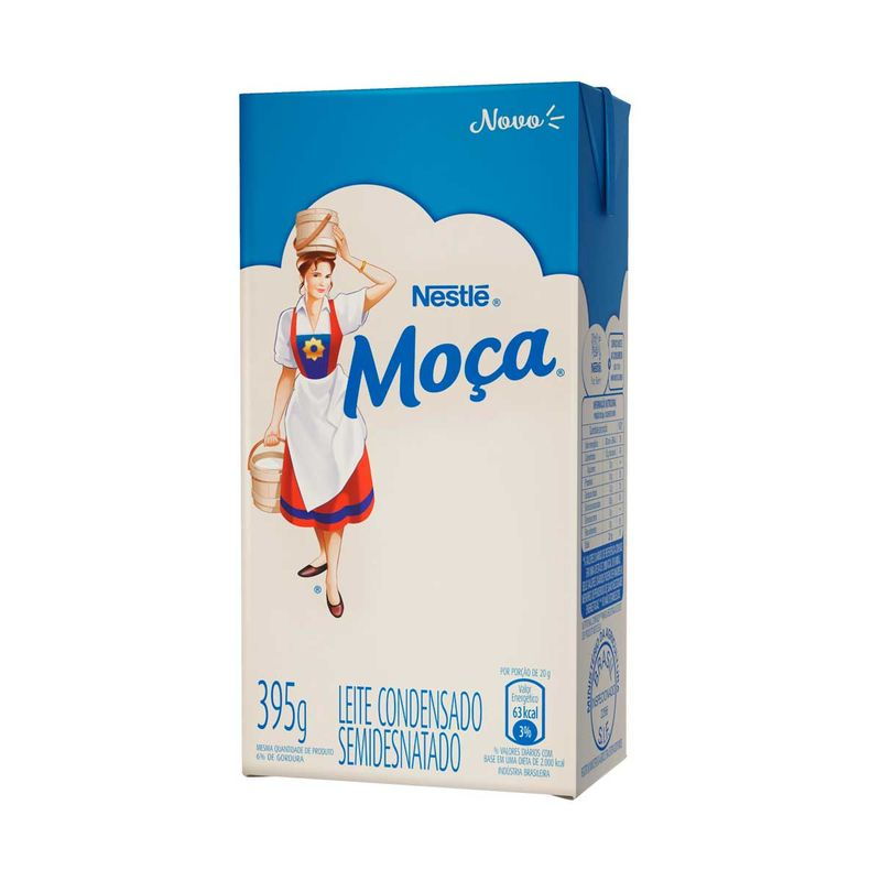 leite-condensado-semidesnatado-moca-395-g-3.jpg