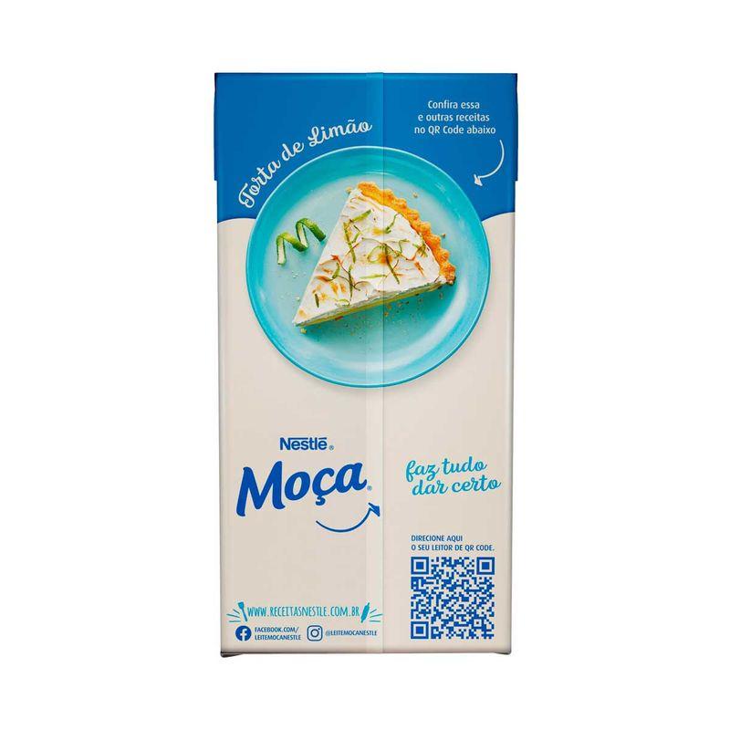leite-condensado-semidesnatado-moca-395-g-4.jpg