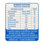 leite-condensado-semidesnatado-moca-395-g-6.jpg