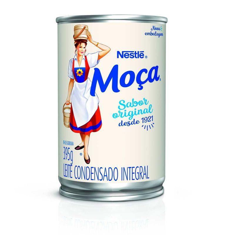 leite-condensado-moca-lata-395-g-1.jpg