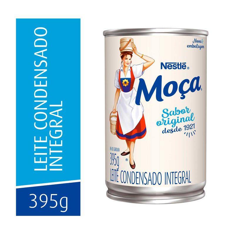 leite-condensado-moca-lata-395-g-2.jpg