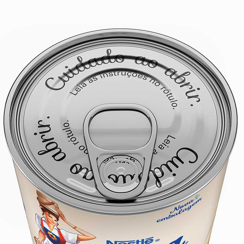 leite-condensado-moca-lata-395-g-3.jpg