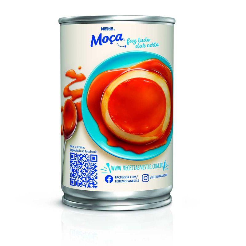 leite-condensado-moca-lata-395-g-4.jpg