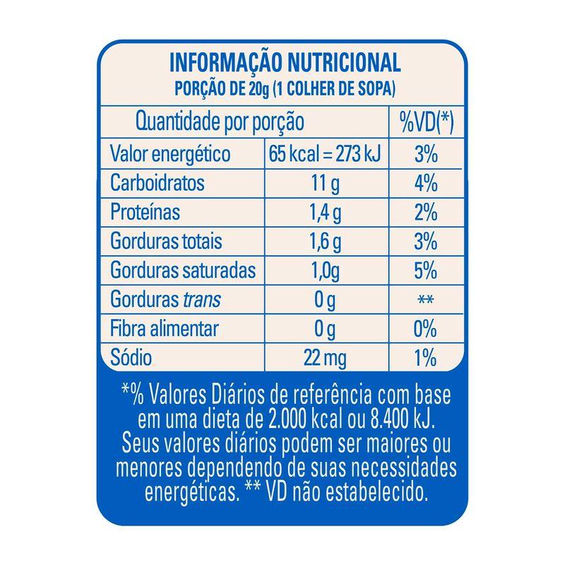 leite-condensado-moca-lata-395-g-5.jpg