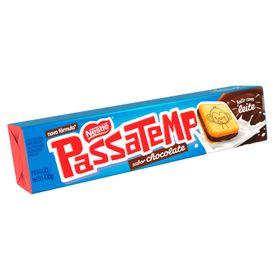 biscoito-recheado-chocolate-passatempo-130g-1.jpg