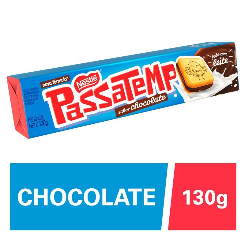 biscoito-recheado-chocolate-passatempo-130g-2.jpg