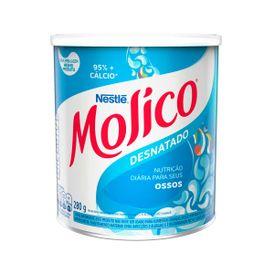 leite-em-po-desnatado-nestle-molico-280g-1.jpg