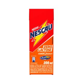 bebida-lactea-sem-lactose-nestle-nescau-chocolate-200ml-1.jpg