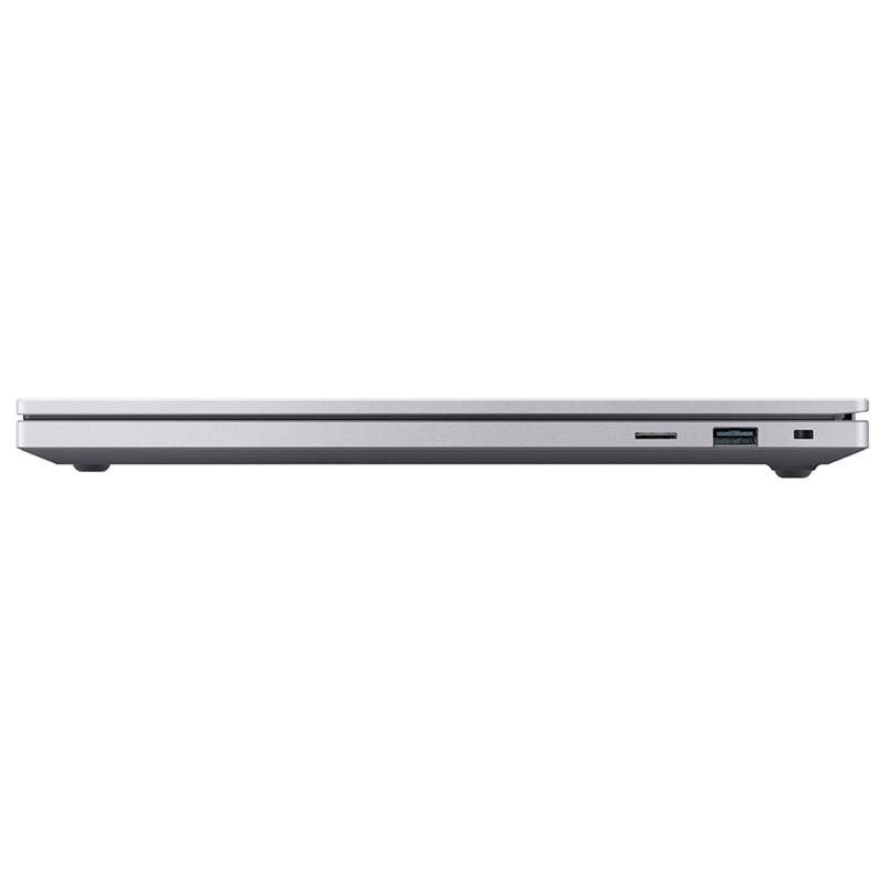 Imagem de Notebook Samsung Book X40 i5-10210U 8GB HD 1TB MX110 Tela 15,6