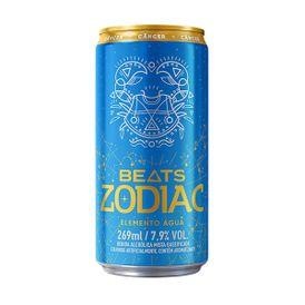skol-beats-zodiac-agua-269-ml-1.jpg