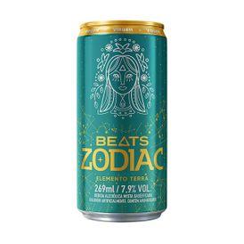 skol-beats-zodiac-terra-269-ml-1.jpg
