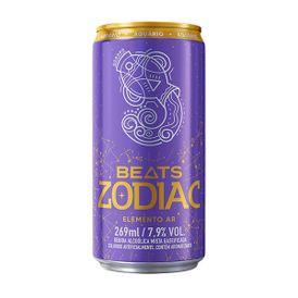 skol-beats-zodiac-ar-269-ml-1.jpg