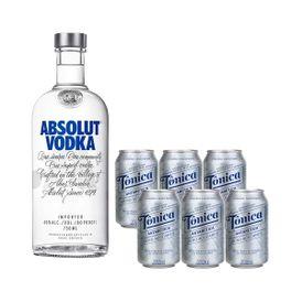 combo-vodka-absolut-750-ml-+-6-agua-tonica-antarctica-zero-350-ml-1.jpg