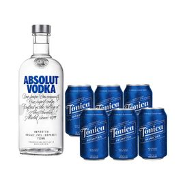 combo-vodka-absolut-750-ml-+-6-agua-tonica-antarctica-350-ml-1.jpg