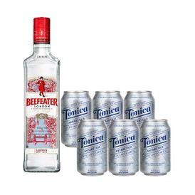 combo-gin-beefeater-dry-750-ml-+-6-agua-tonica-antarctica-zero-350-ml-1.jpg