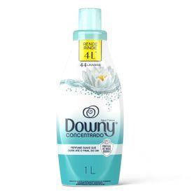 amaciante-concentrado-downy-agua-fresca-1l-1.jpg