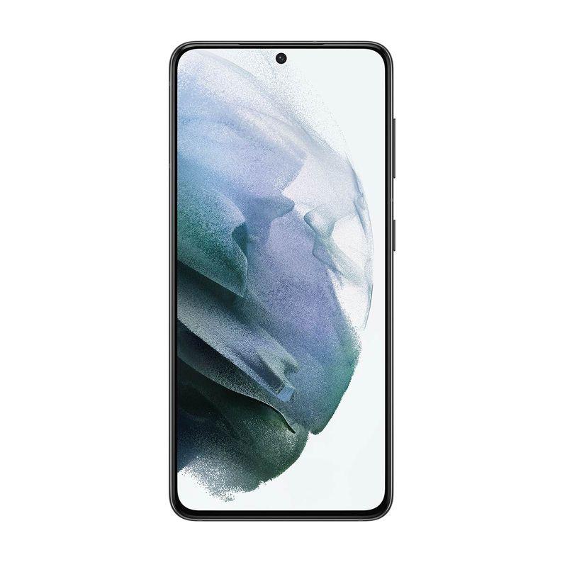smartphone-samsung-s21-128gb-62-5g-cinz-2.jpg