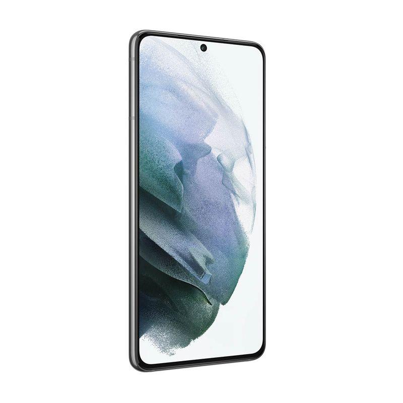 smartphone-samsung-s21-128gb-62-5g-cinz-4.jpg