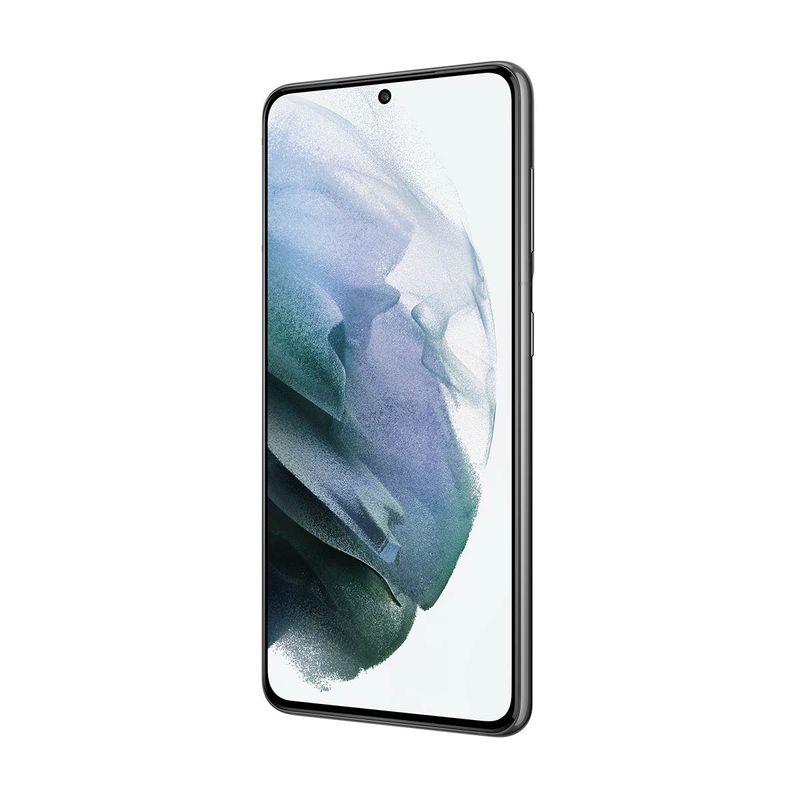 smartphone-samsung-s21-128gb-62-5g-cinz-5.jpg
