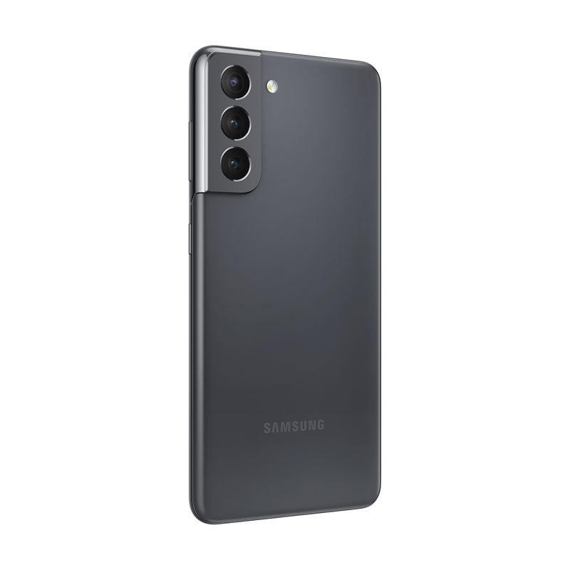 smartphone-samsung-s21-128gb-62-5g-cinz-6.jpg