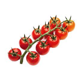tomate-cereja-hidroponico-lazaroto-250g-1.jpg
