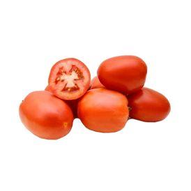 tomate-grape-la-vita-180g-1.jpg