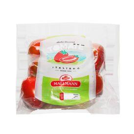 tomate-italiano-mallmann-1kg-1.jpg