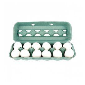ovos-brancos-carrefour-com-12-unidades-1.jpg