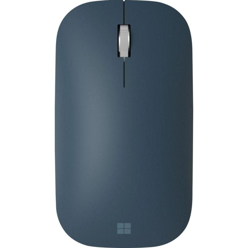Mouse Surface Kgy-00021 Microsoft