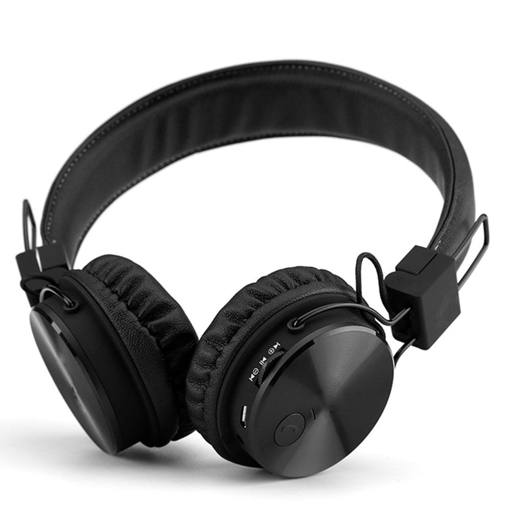 Fone de Ouvido Headphone K3 Kimaster