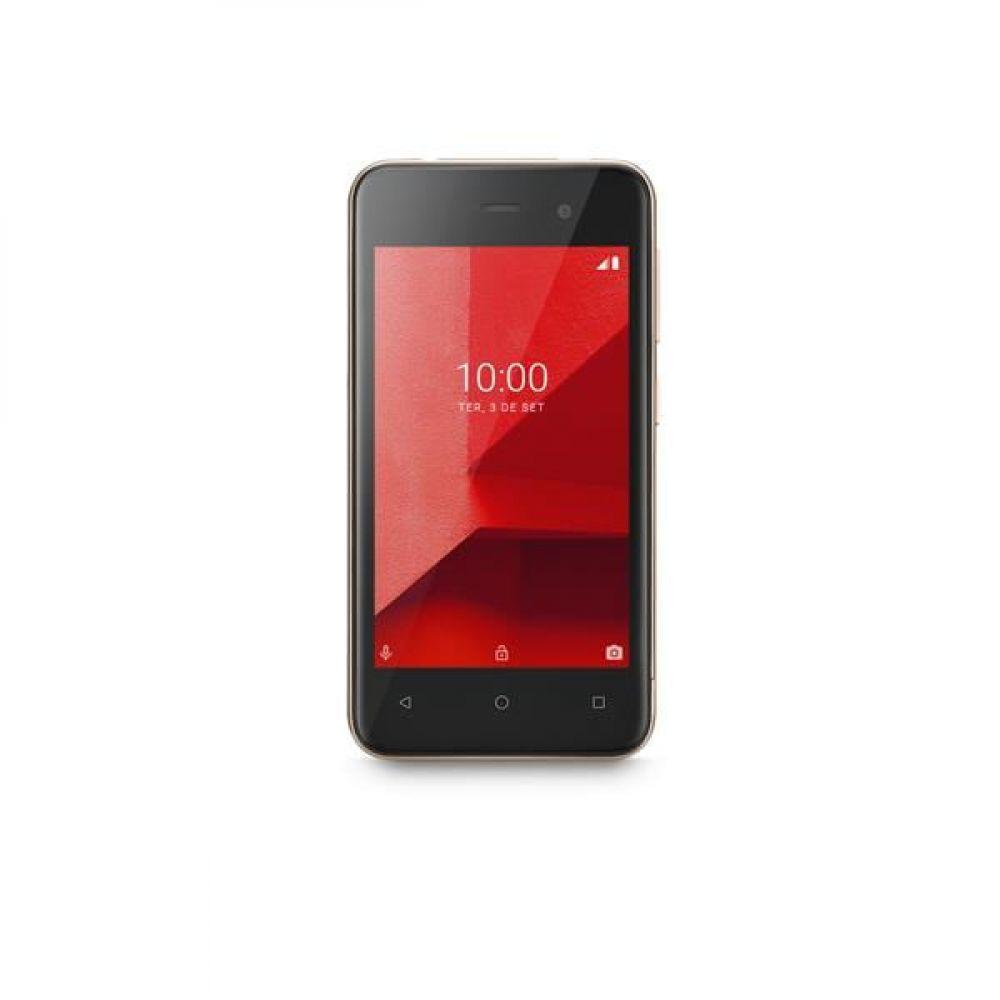 Imagem de Smartphone Multilaser E Lite 32GB