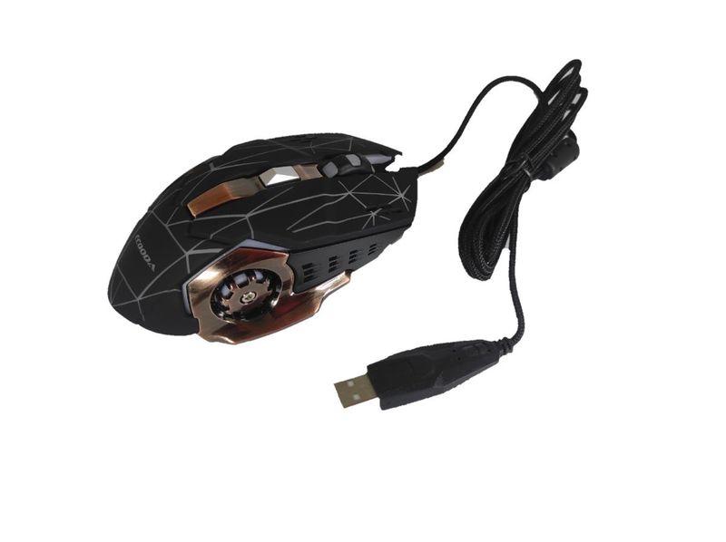 Mouse Ms-8050 Ecooda