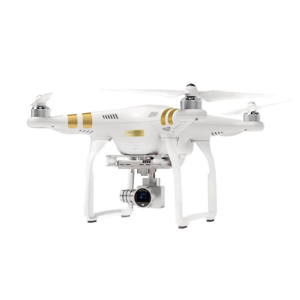 Imagem de Drone DJI Phantom 3 Se