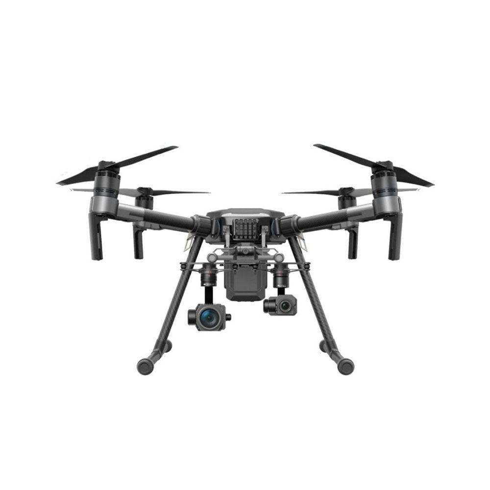 Imagem de Drone DJI Matrice 210