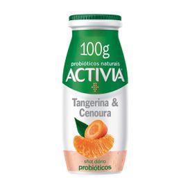leite-fermentado-tangerina-e-cenoura-activia-shot-diario-100g-1.jpg