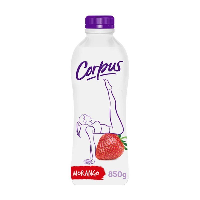 iogurte-zero-lactose-corpus-morango-850g-1.jpg