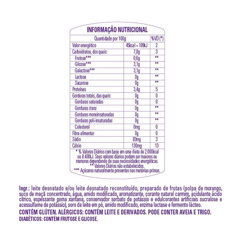 iogurte-zero-lactose-corpus-morango-850g-2.jpg