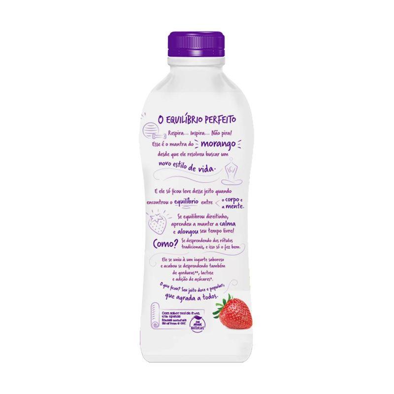 iogurte-zero-lactose-corpus-morango-850g-3.jpg