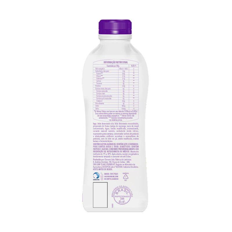 iogurte-zero-lactose-corpus-morango-850g-4.jpg