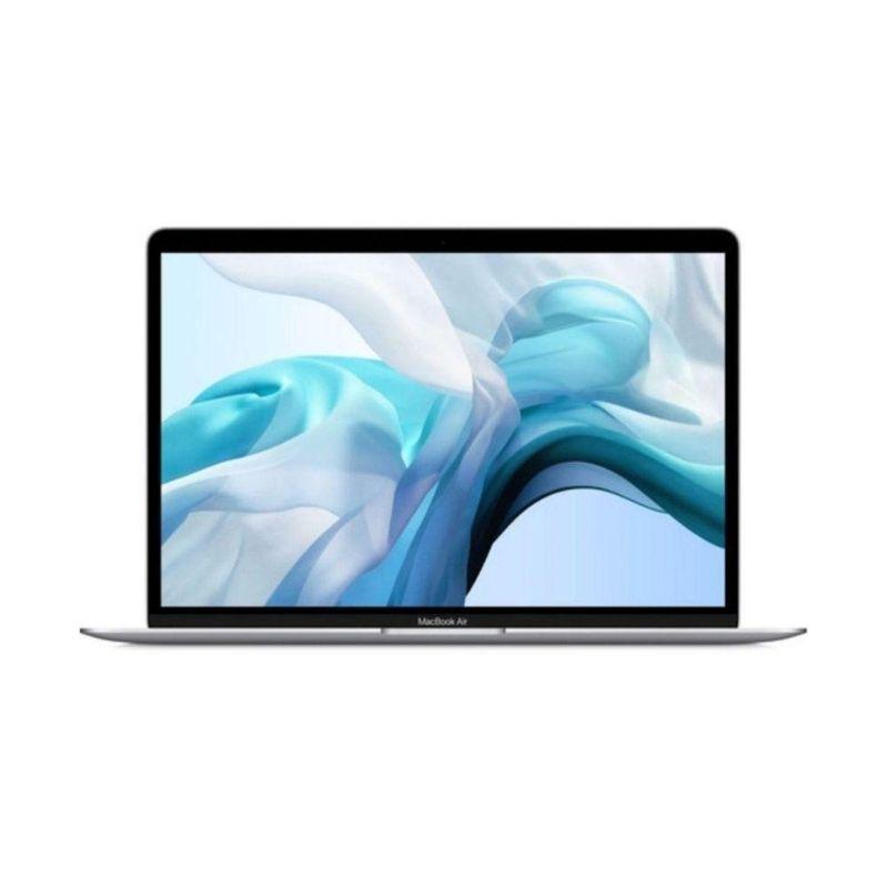 "Macbook - Apple Mwtk2ll/a I3 1.10ghz 8gb 256gb Ssd Intel Iris Graphics Macos Air 13,3"" Polegadas"