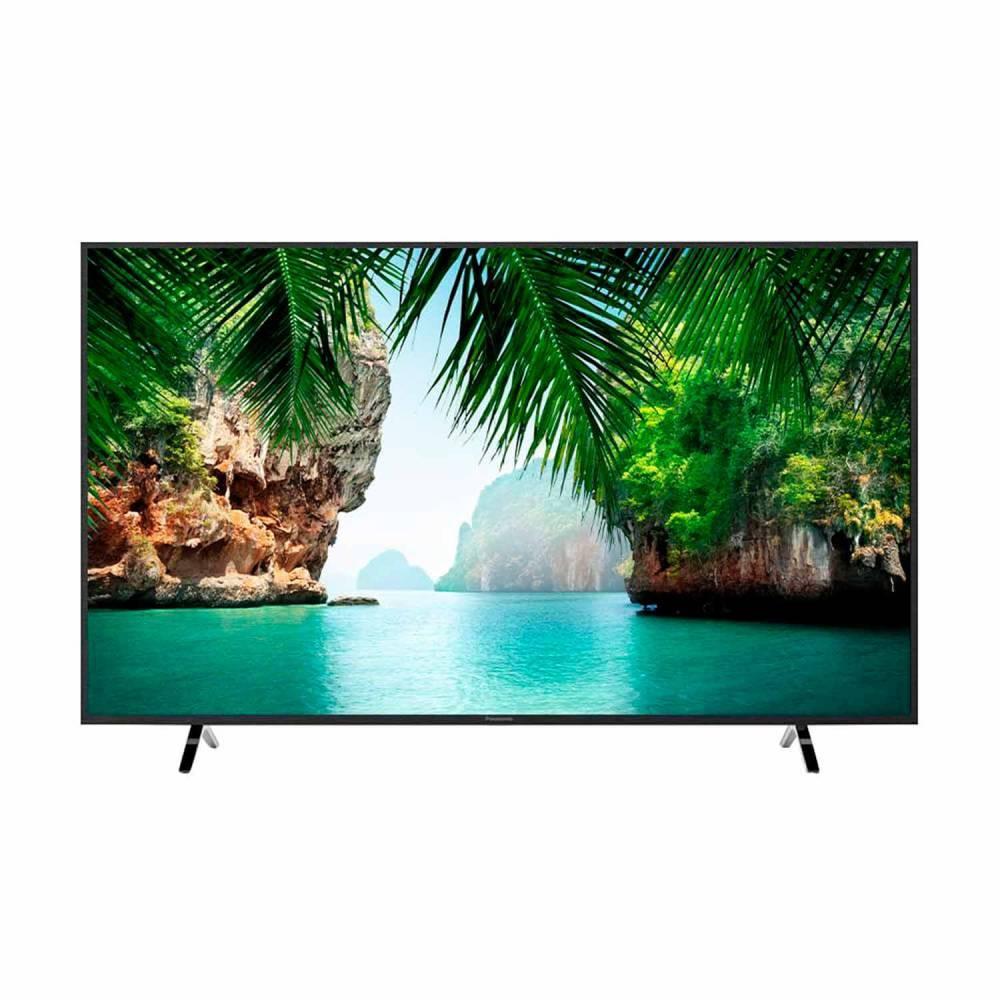 Imagem de Smart TV LED Panasonic 65