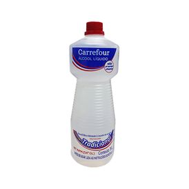 alcool-liq-bact-carrefour-trad-1l-1.jpg