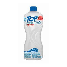 alcool-liq-topalcool-bactericida-70-1l-1.jpg