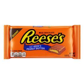 chocolate-ao-leite-com-creme-de-amendoim-hershey's-reeses-192-g-1.jpg