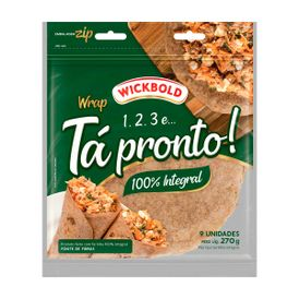 pao-tortilha-wrap-integral-wickbold-ta-pronto!-9-unidades-270-g-1.jpg