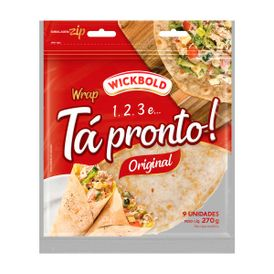 pao-tortilha-wrap-original-wickbold-ta-pronto!-pouch-9-unidades-270-g-1.jpg