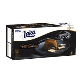 petit-gateau-congelado-chocolate-com-recheio-diamante-negro-e-laka-lacta-caixa-2-unidades-160-g-1.jpg
