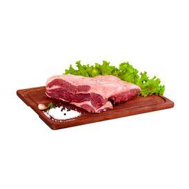 contra-file-bovino-peca-a-vacuo-carrefour-4,5-kg-1.jpg