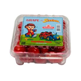 tomate-grape-carrefour-senninha-180g-1.jpg