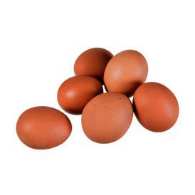 ovos-vermelhos-carrefour-20-unidades-1.jpg